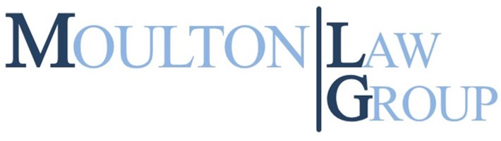 Moulton Law Group